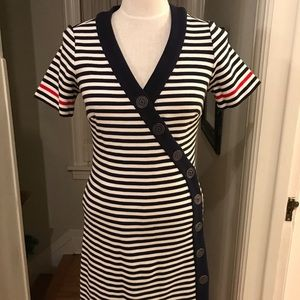 Tommy Hilfiger Dress from the Zooey line.